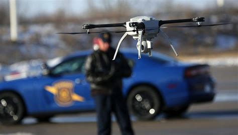drones fly your drone anywhere without getting busted books michigan state agency to get statewide drone