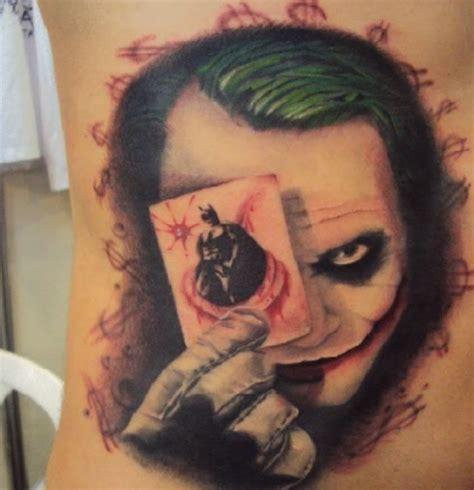 tatuagem masculina na costela 40 ideias incr 237 veis