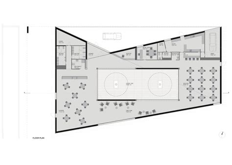 sle classroom floor plans center floor plan free sle business plan for child care center
