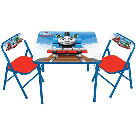 thomas the tank armchair thomas the train table and chairs roselawnlutheran