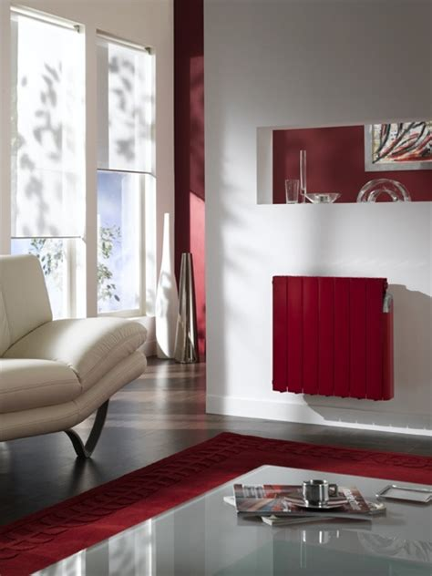 radiators for living rooms 17 best images about radiators for living rooms lounges on metals columns and pink