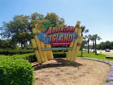 theme park rumors theme park rumors autos post