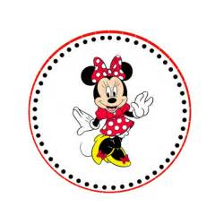 How To Make Halloween Decorations At Home Characters Minnie Mouse Round