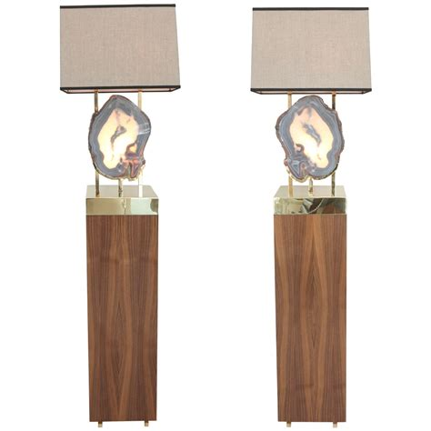co brass desk clock marble brass desk clock by co dragonette ltd