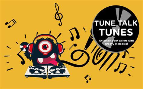 tune talk new year advertisement tunetalk