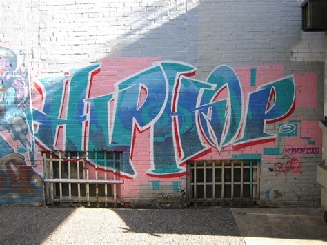graffiti wallpaper south africa the qh blend hip hop i an essay of discovery reflection