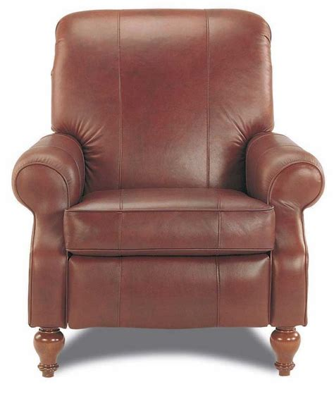 womens recliners 9 best images about ladies recliner chairs on pinterest