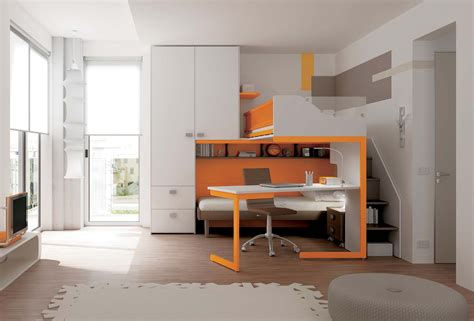 chambre enfant mezzanine mezzanine chambre enfant dco de chambre lgante avec lit