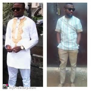 Traditional attire rack com ng