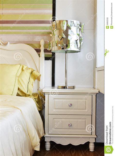 schlafzimmer nachttisch haus design m 246 bel ideen und