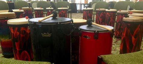 rhythm wellness drum circle drumsoul holistic and wellness rhythms and sounds