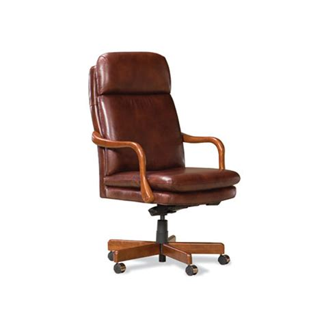 fairfield 1033 35 office chairs executive swivel discount