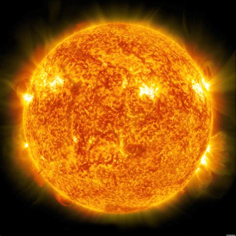 sun images what if the sun disappeared vsauce explains how earth