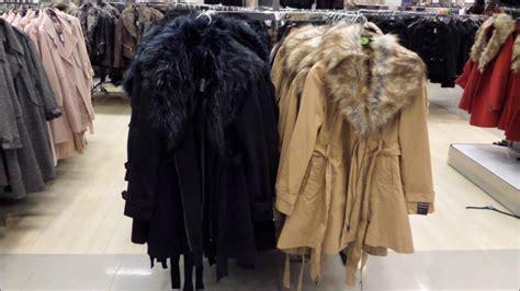 primark coats jackets october 2016 iloveprimark