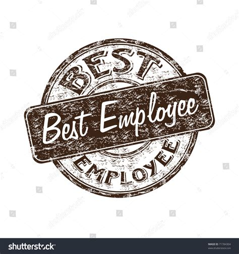 rubber st text top 28 89 best images about employee clipart best