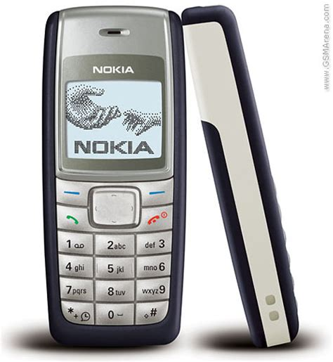 Hp Nokia 1112 by Nokia 1112 Pictures Official Photos