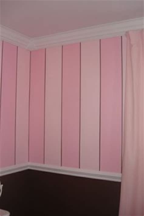 pink and white striped bedroom walls 1000 images about painting ideas on pinterest pink