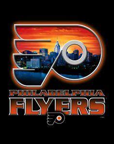 sports c 7 236 239 1000 images about hockey on philadelphia