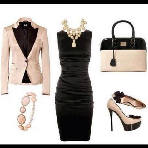 Classic Style Wardrobe by Chic Classic Fashion For Fashion Eye