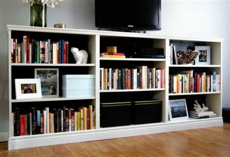 billy bookcase hack 25 ikea billy hacks that every bookworm would love