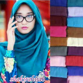 Harga Baju Merk Arniz solusi til cantik dan modis sesuai syariah segi empat