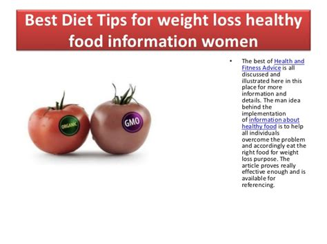 womens health diet and fitness medicine health advice quick tips for weight loss medical advice about health and