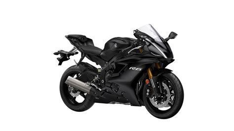 yzf  motorcycles yamaha motor