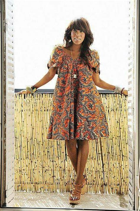 african martenity fashion prints the 101 best images about ankara styles on pinterest