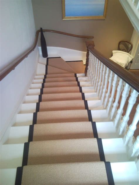 carpet runner  stairs  carpet  reasons  buy