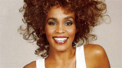 whitney houston house music the 15 best whitney houston singles the house next door slant magazine