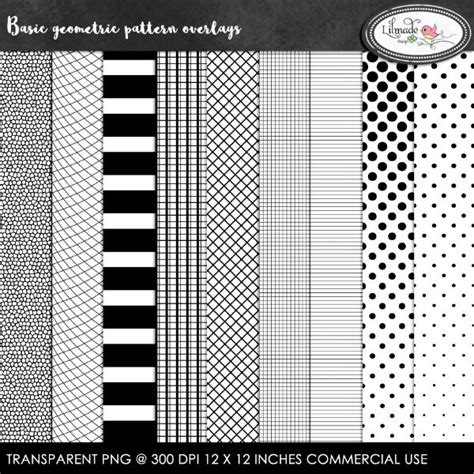 make your own pattern overlay photoshop 31 best photoshop brushes overlays and templates images on