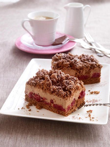 kirsch kuchen blech 599 best images about kuchen on