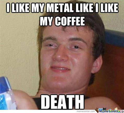 Funny Metal Memes - heavy memes image memes at relatably com