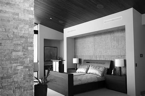lovable master bedroom color ideas about interior decorating plan black and white modern bedroom ideas imanada contemporary