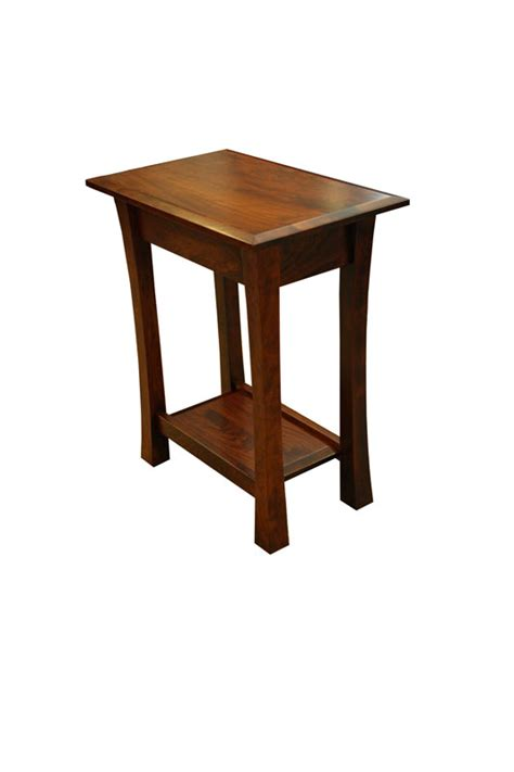 tiny accent table small accent table small mahogany accent table world