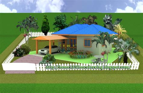 home design 3d save unusual small house plans beautiful small house plans 3d