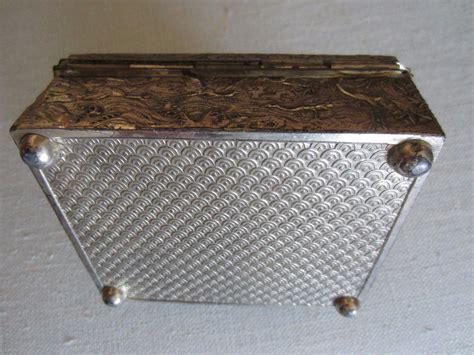 humidor for sale japan dragon cigar box humidor bird design white for