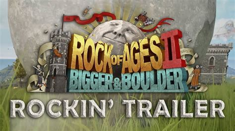 Rock Of Ages Garden City 15 Rock Of Ages Garden City Decor23