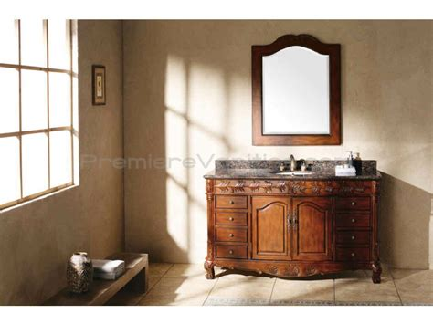 Bathroom Vanities Furniture Bathroom Vanity Cabinet Fabulous Inches Bathroom Vanities U Vanity Cabinets Shop The Best With