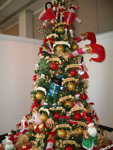 enchanted forest christmas trees tree enchanted forest for the holidays forests trees and