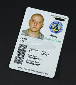 us id cards pictures to pin on pinsdaddy