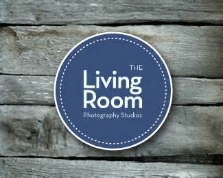 the living room logo 40 photography logos for being a successful photographer 121clicks