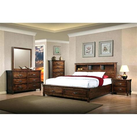 california bedroom furniture black king bedroom furniture sets king bedroom furniture sets 5 piece king bedroom set with