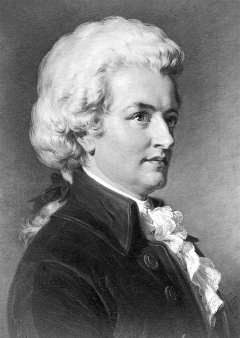 wolfgang amadeus mozart biography deutsch wolfgang amadeus mozart biography albums streaming