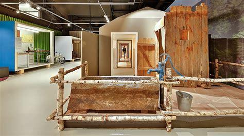 badezimmer 20er jahre historische badezimmer museum f 252 r badkultur hansgrohe at