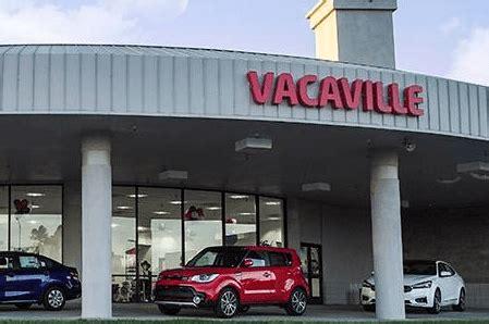 leave feedback for kia of vacaville kia dealership reviews