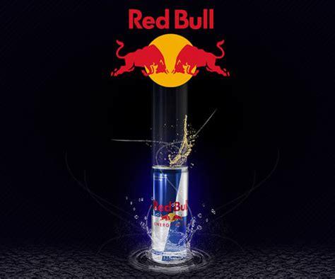 energy drink y embarazo ca 241 a fraudulenta de bull gastronom 237 a c 237 a