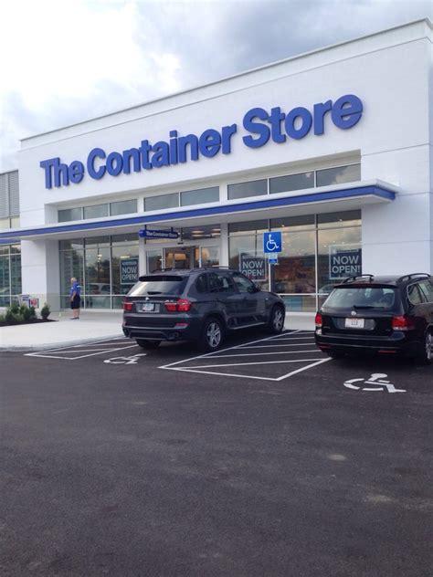 Office Supplies Columbus Ohio The Container Store Office Equipment Easton Columbus