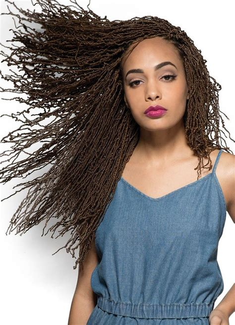 micro crochet hair 25 best ideas about micro braids hairstyles on pinterest