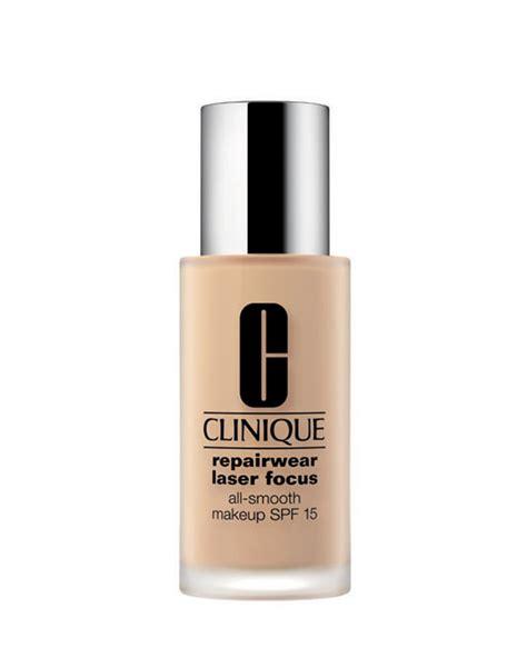 fragrance free makeup foundation style guru fashion